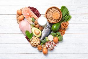 la source des proteines