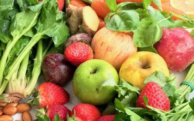 Détox végétale à la maison : et si c'était possible ?